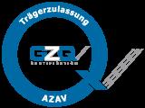 GZQ-Siegel - Zertifizierung nach AZAV